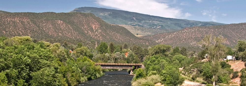 river-bridge