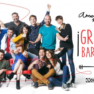 BANNER_GRACIAS_BARCELONA_
