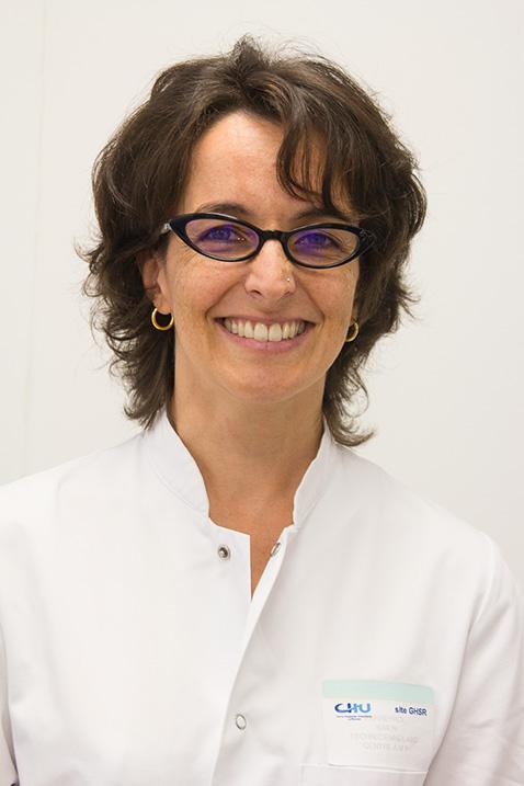 Karin Farreyrol