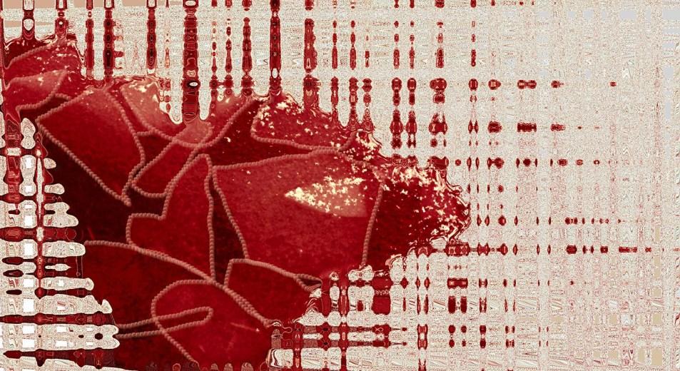 20140116_154159fb-red