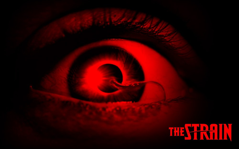 The-Strain-Wallpaper-the-strain-fx-37168449-1280-800