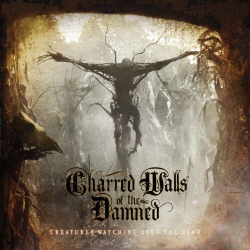charred-walls-cover