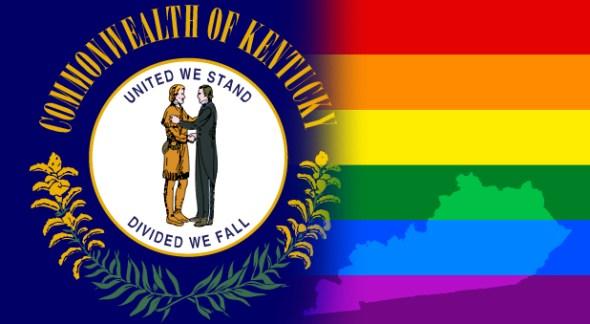 kentucky-gay-marriage