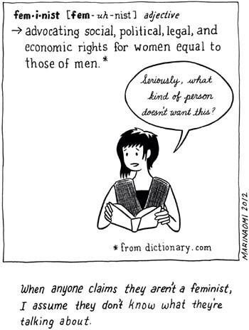 MariNaomi-feminist-cartoon
