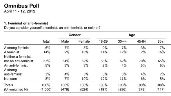 feminist-or-anti-poll