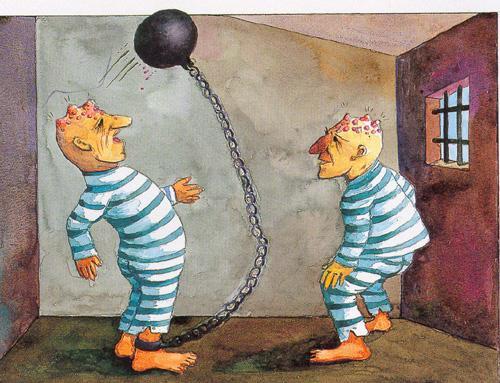 prisoners_342455