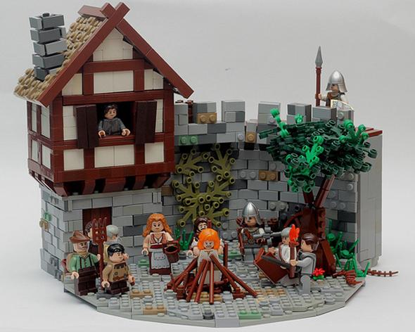 witchunt-lego