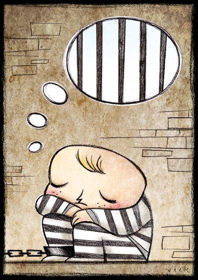 dreams_in_prison__giacomo_cardelli