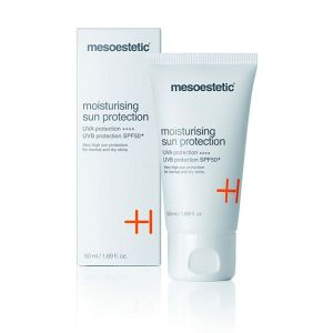 moisturising-sun-protectionmesoestic