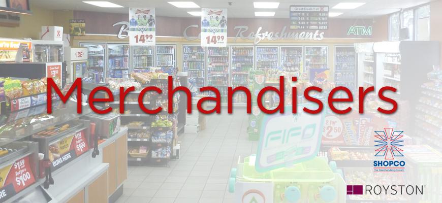 Merchandisers3
