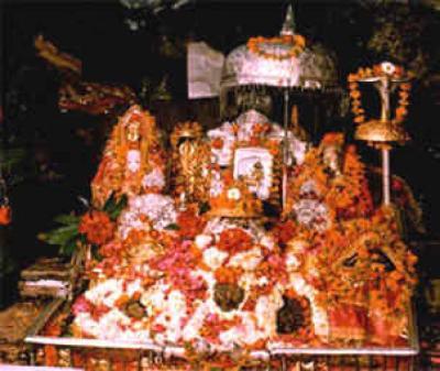shri-vaishno-devi-temple Pindi Photo wallpaper - Religious Wallpaper, Hindu God Pictures, Free ...