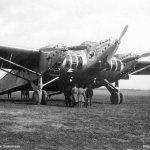 ecole_air_1937-4bafa31