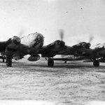 He_111_Z_1943