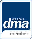 VideoPak (video brochure) & Amstore -DMA Member