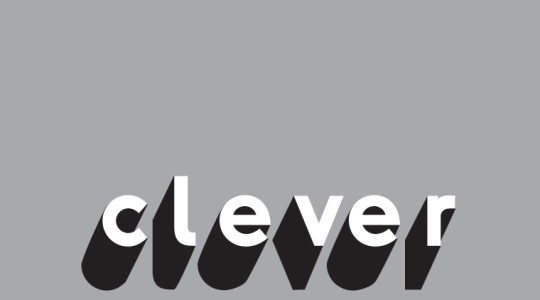 Clever  A podcast about design