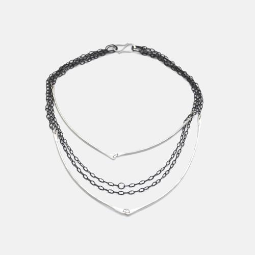 Ster-Nave-Longweb