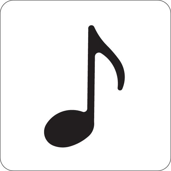Explore: Music