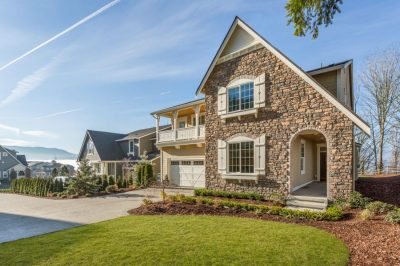 Lifestyles | Amy Schmitt Real Estate