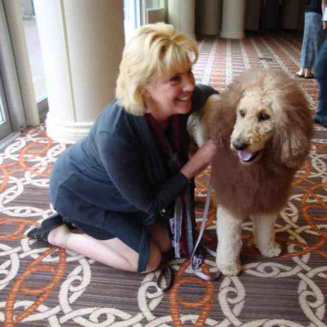 Blogpaws2 029