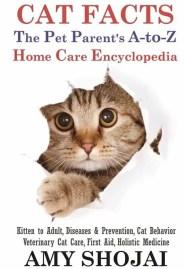 Cat-Facts-Cover-Front-lorez