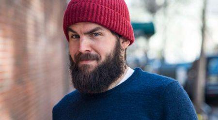 Beard1