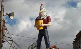 Chickenboy1
