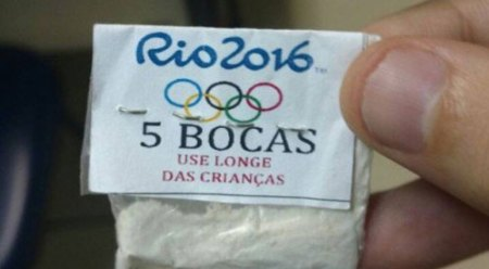 Olympic-drugs