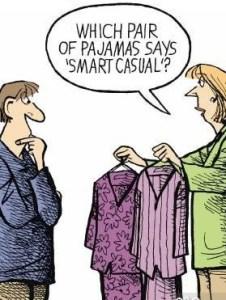 April pajamas (2)