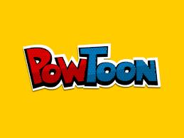 powtoon-amz