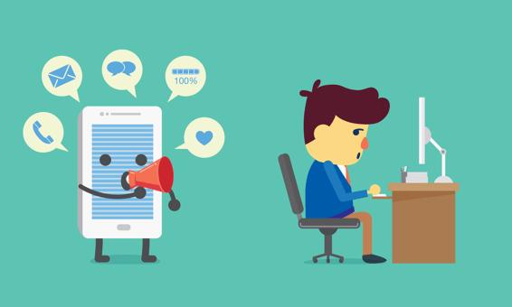 workspace distraction hacks