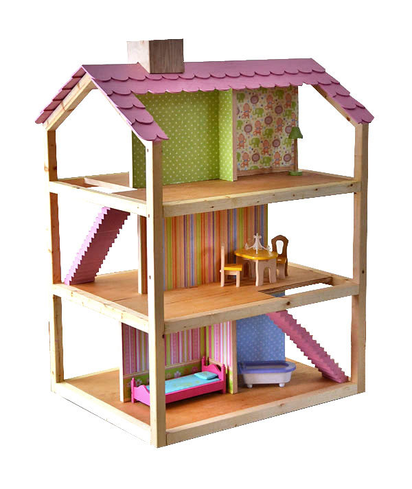 barbie doll furniture plans. barbie doll furniture plans free dollhouse quick woodworking projects o