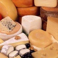 Qual queijo escolher em fase de dieta?