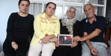 Şehit polisin ailesi idam istiyor