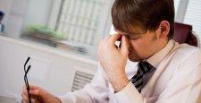 Kronik yorgunluğun sebebi nedir?