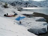 base_camps_early_season_camp