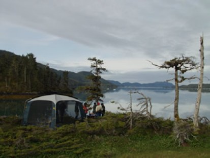 camp_columbia5