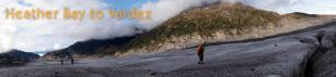 heather_glacier_hike2