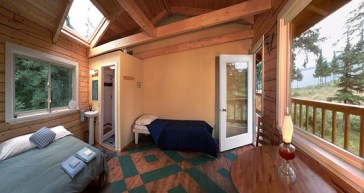 lodge_room_550