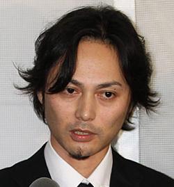 原田芳雄の画像 p1_29