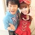 katsumi_sayuri1121
