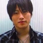 コブクロ小渕健太郎は結婚が早く奥さんもいるが遊び人?