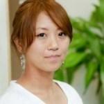 美奈子や中島知子に長谷川理恵が上位に!芸能界痛い女ランキング