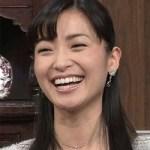 大江麻理子が好きな女子アナに高橋真麻が嫌いな女子アナに選ばれる理由
