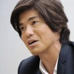 佐藤浩市は三國連太郎と確執も!前妻と離婚後に息子に会えず
