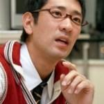 アンタッチャブル柴田英嗣の休養理由は女性問題で逮捕された