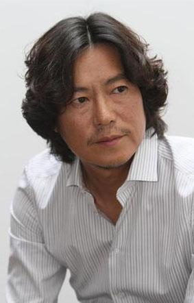 豊川悦司の画像 p1_2