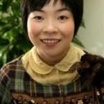 山田花子の旦那との現在の夫婦仲は!子供や離婚は大丈夫?