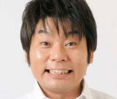 yamamoto0114