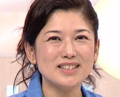 yamamoto0829