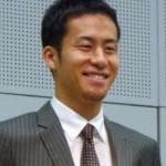 吉田麻也のサッカー日本代表選手の強さの裏に隠された難病少年との約束